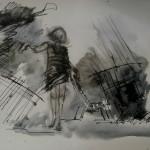 Tarakan by Svetlana Sukhorukova