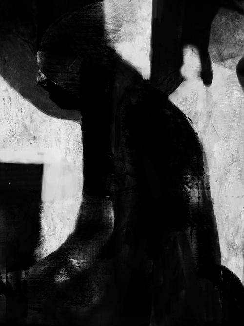 Family Man by Edvard Derkert