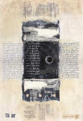 Edict of the Eclipse by Jakub Niedziela